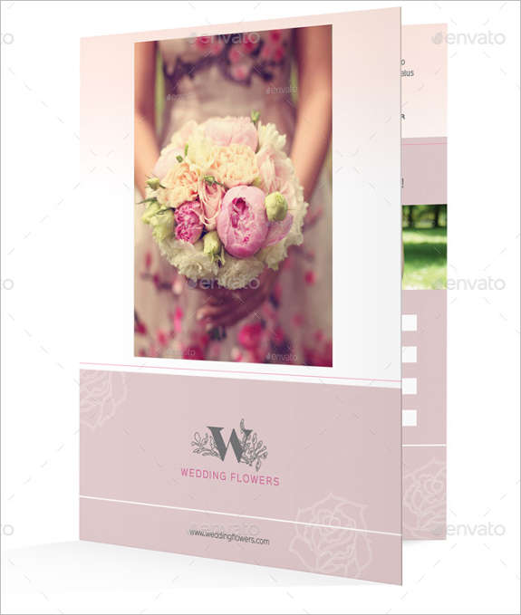 occassional-floral-brochures