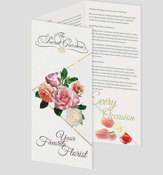 pleseant-floral-brochure