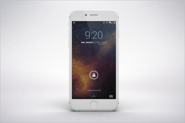 popular-iphone-6-mock-up