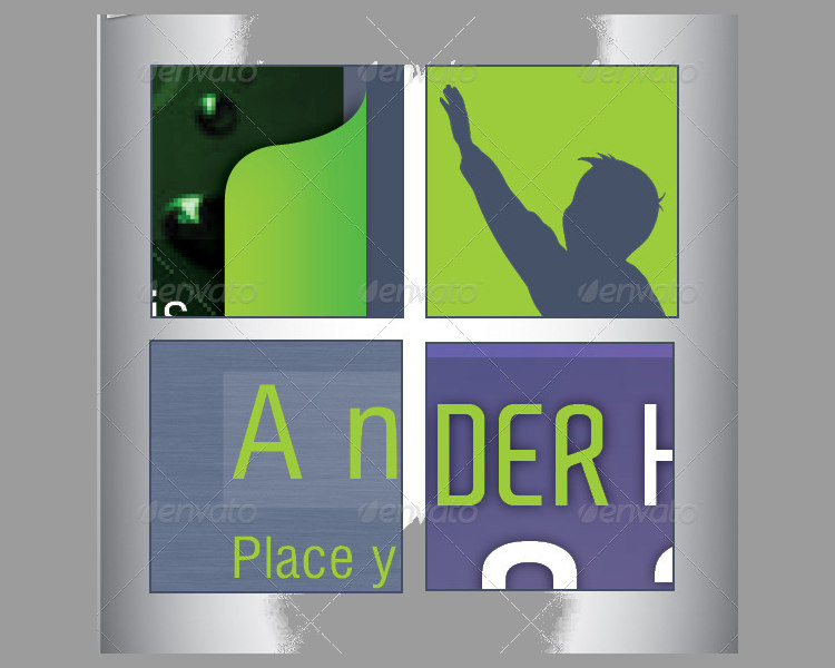 presentation-design-brochure