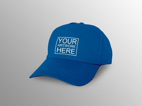 stylish-cap-mockup