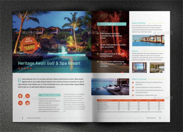 trip-tropical-brochure-template