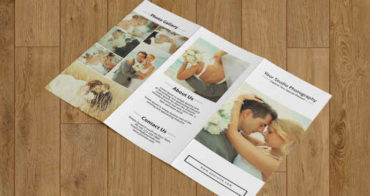 wedding-brouchre-template-collection