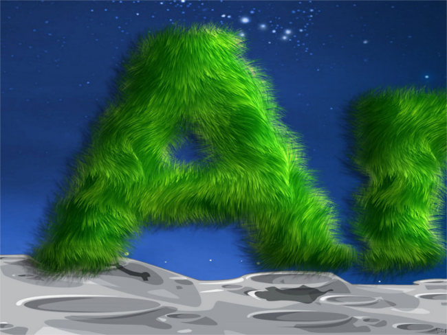 3d-animal-furr-texture