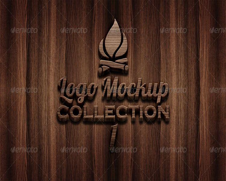 3d-branding-mock-up