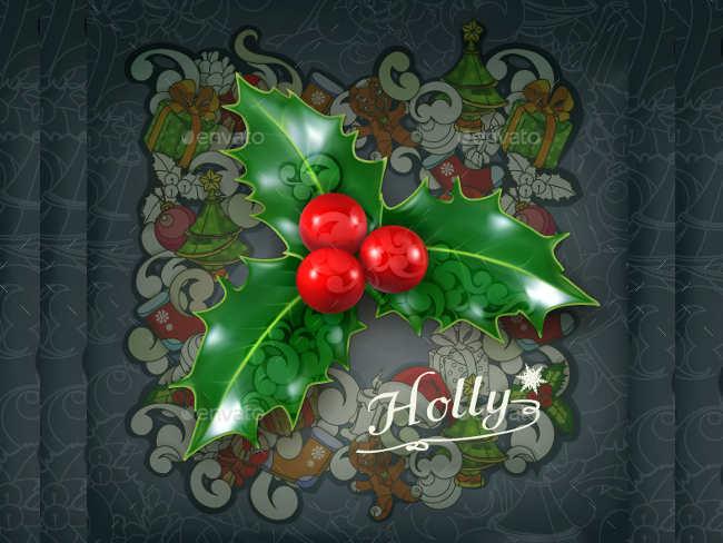 3d-christmas-decoration-ideas