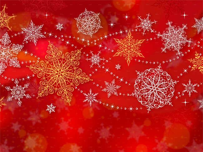 abstract-christmas-greeting-card
