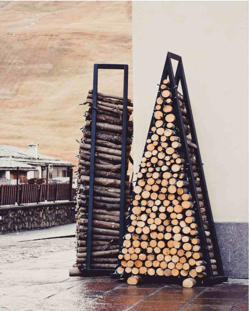 abstract-decoration-christmas-ideas