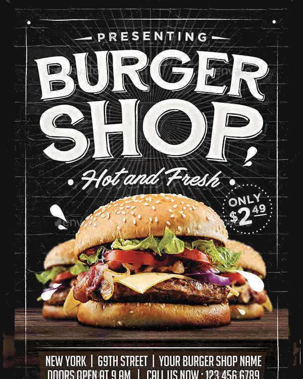 american-accomplished-burger