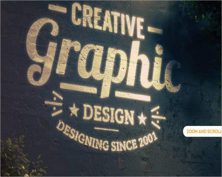 animated-logo-mock-up