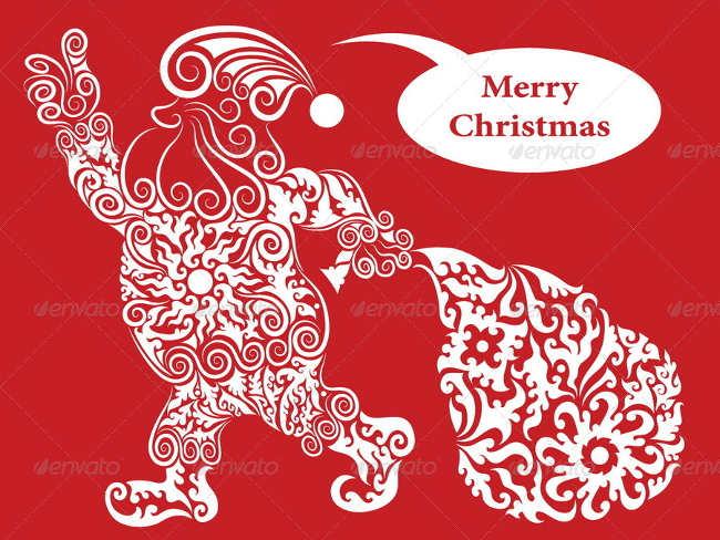 antique-christmas-ornaments-design
