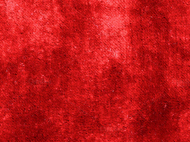 21 Velvet Textures Free Psd Vector Format Download