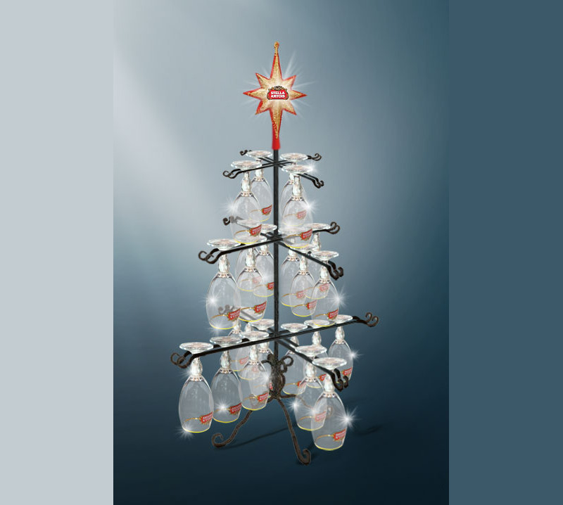 appealing-christmas-x-mass-tree