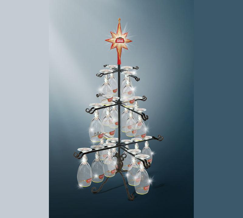 appealing-christmas-x-mass-tree