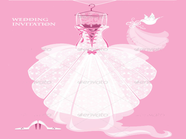 apperal-pink-christmas-wedding-design