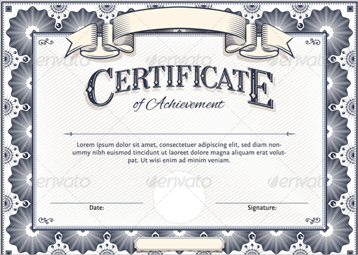 42 stock certificate templates free word pdf excel formats apple stock certificate template yadclub Images