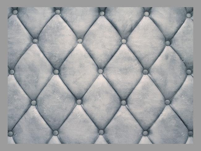 ash-shade-velvet-texture
