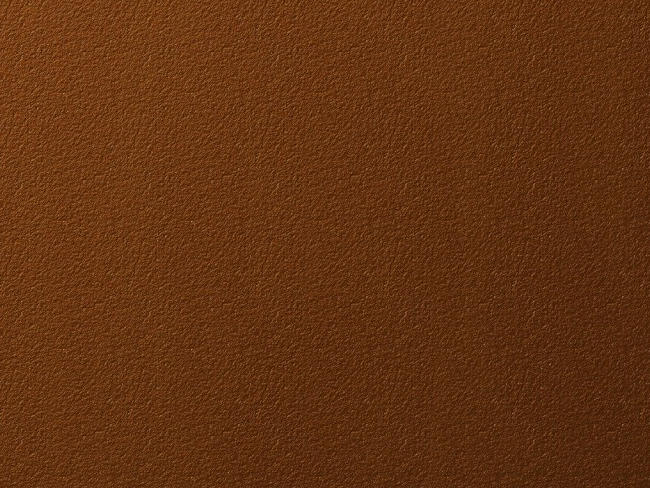 awesome-bronze-texture