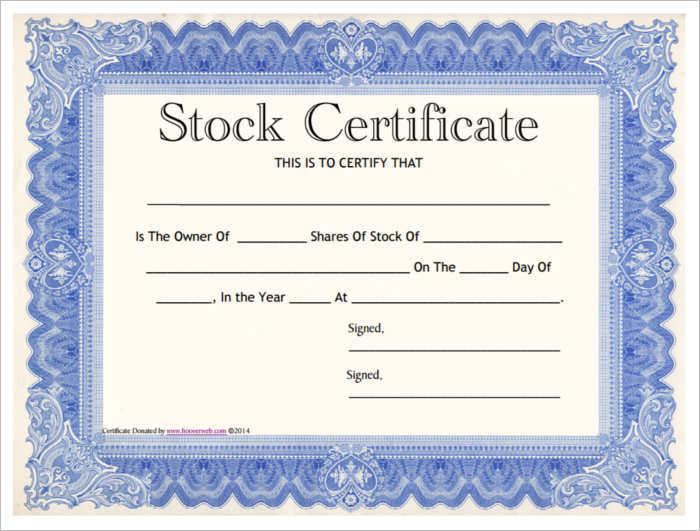 basic-stock-certificate-template-word-format