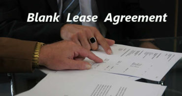 blank-lease-agreement