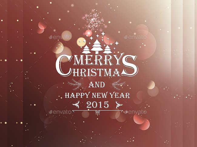 blured-christmas-greeting-card