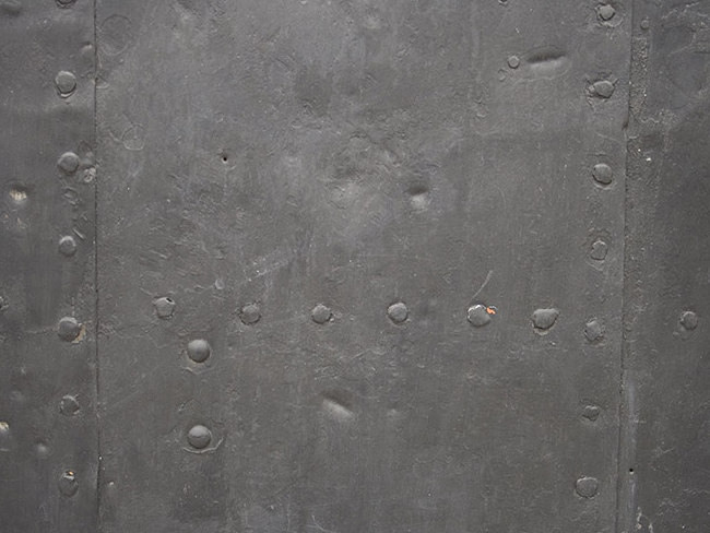 brown-metal-wall-texture