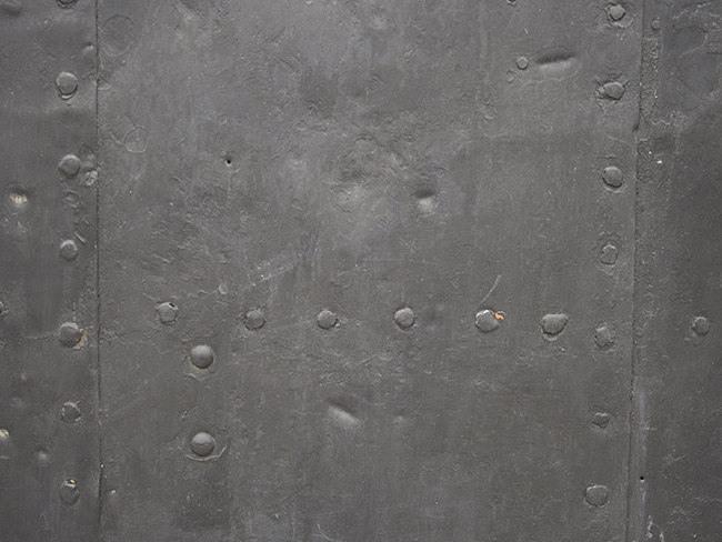 brown-metal-wall-texture