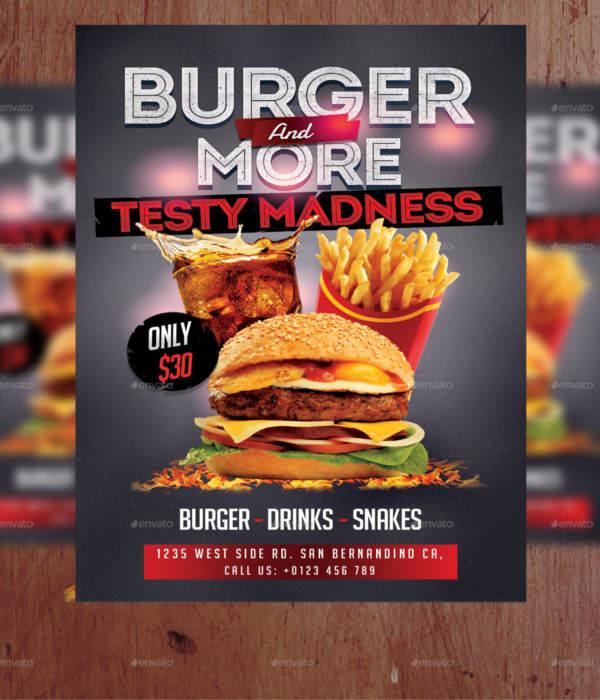 burger-takeaway-restaurent-food