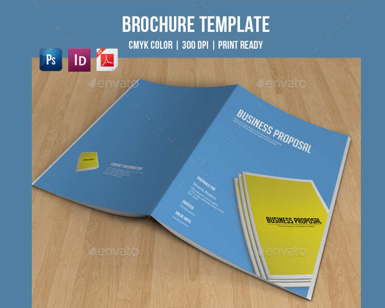 business-editable-proposal-template