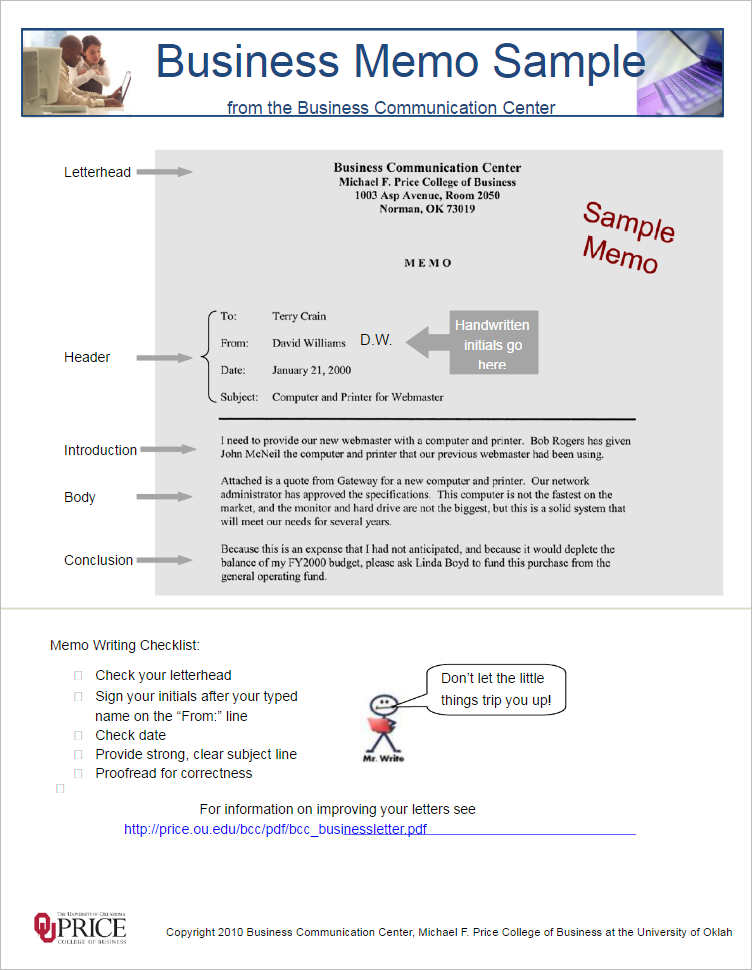 business-memo-templates-forms