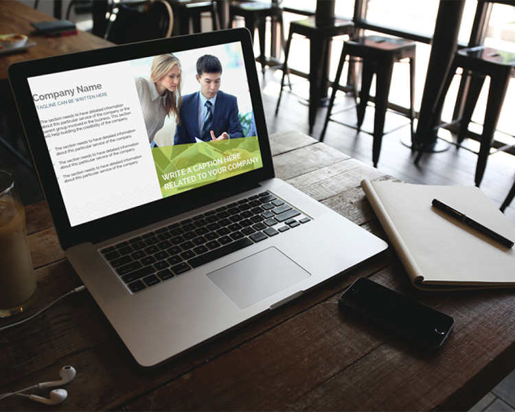 business-proposal-slides-template