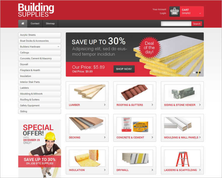 business-supplies-prestashop-theme-template