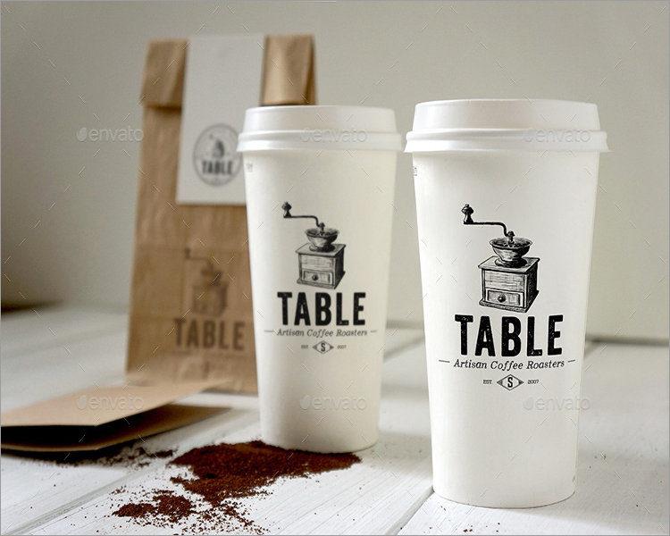 caffeccino-branding-mock-up