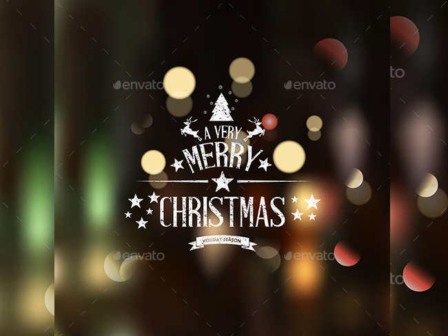 calligraphic-christmas-greeting-card
