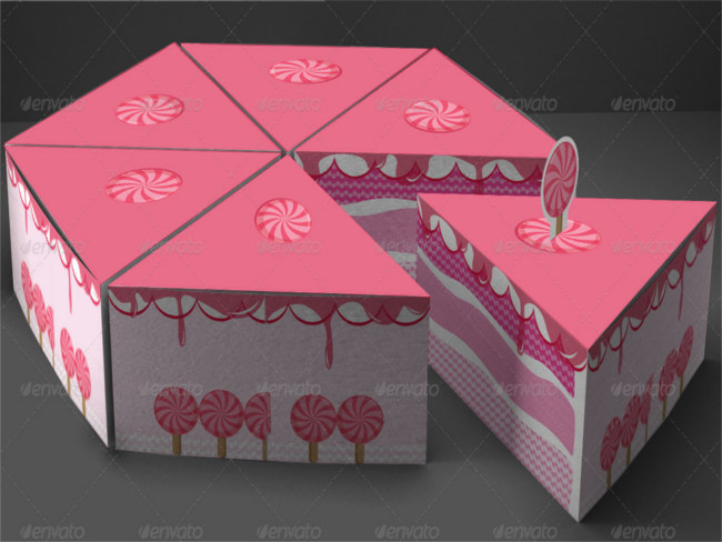 candy-christmas-suprise-gift-box