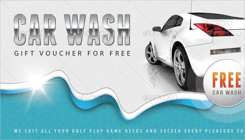 7 car wash business card templates free psd design ideas for Car wash business cards