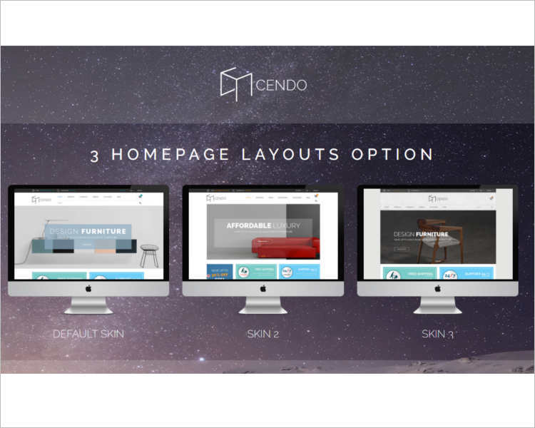 cendo-responsive-prestashop-furniture-theme-template