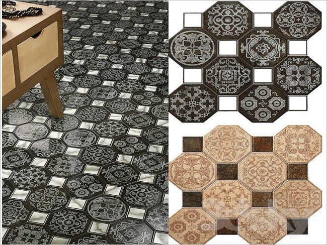 ceramic-3d-textures