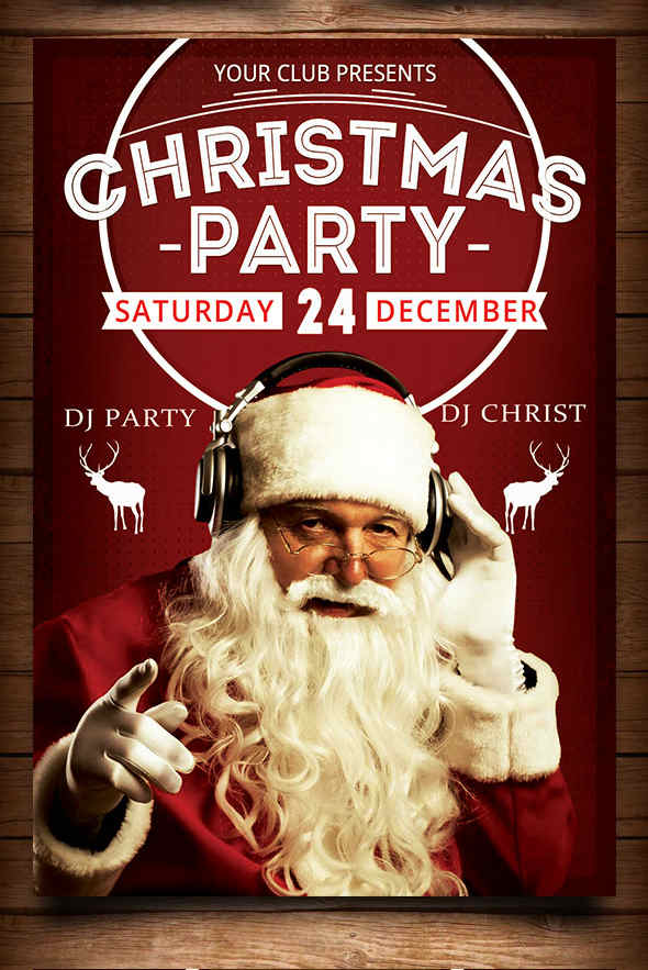 champaign-christmas-party-bash