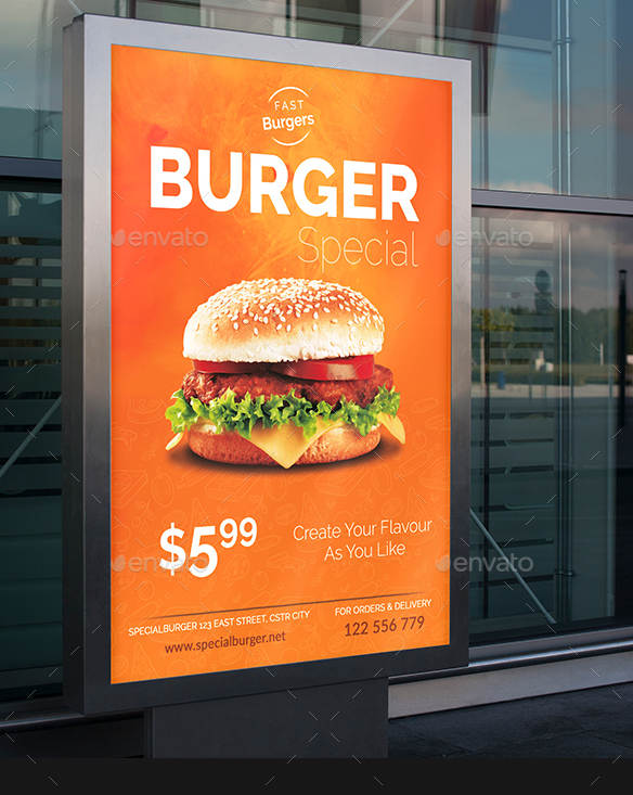 cheese-burger-western-food