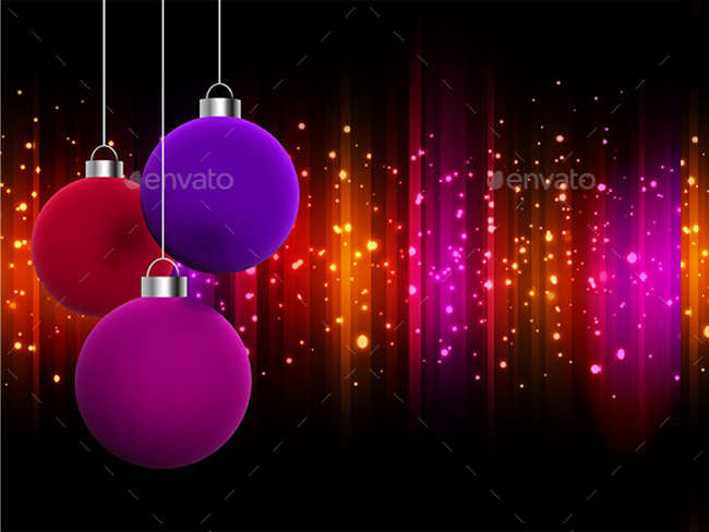 christma-background-abstract-idea