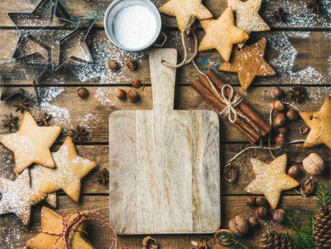 christmas-background-decoration-idea-template