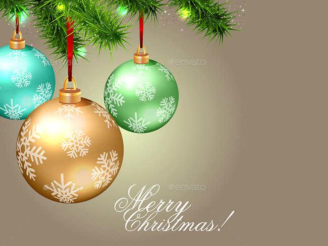 christmas-ball-decoration-idea-template