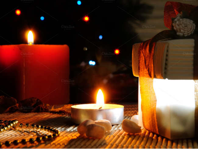 christmas-bamboo-gift-pack-idea-template
