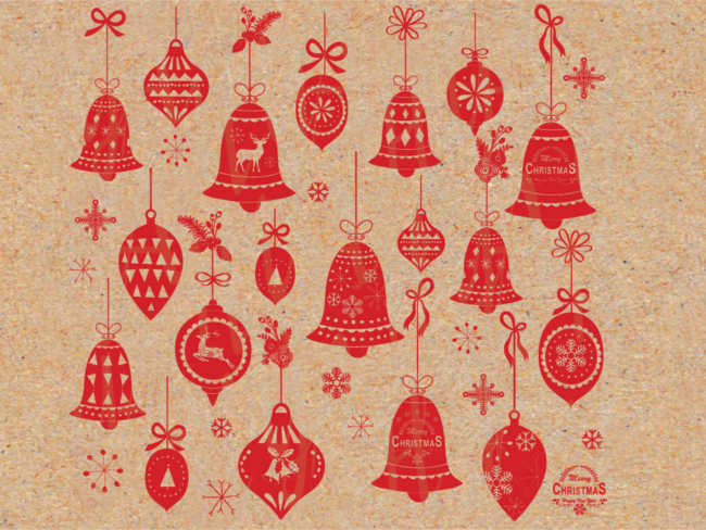 christmas-bell-clip-art-ornaments-designs
