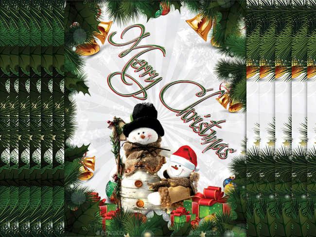 christmas-card-idea-template