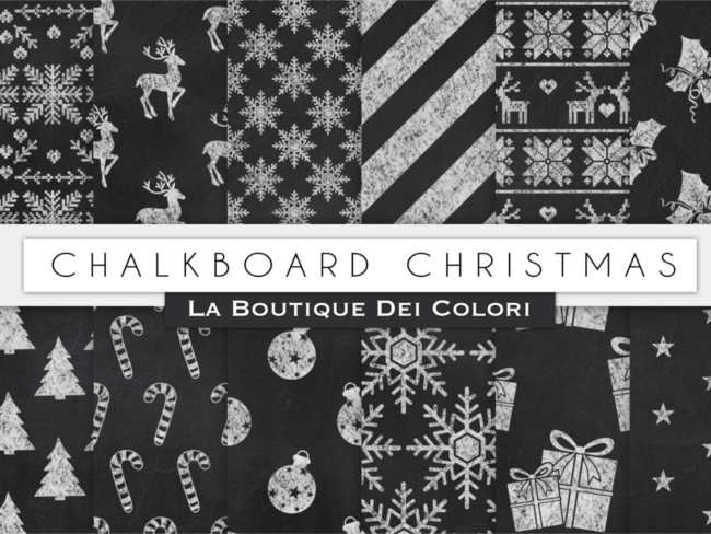 christmas-chalkboard-decoration-ideas
