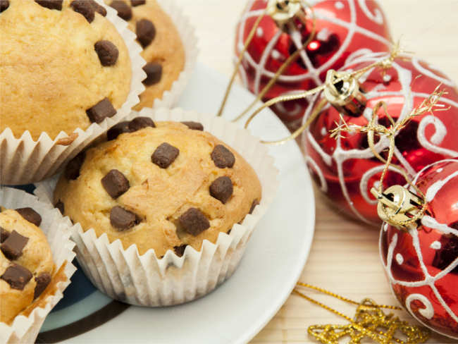 christmas-chocolate-muffins-template