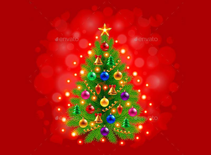 christmas-decoration-design-bells