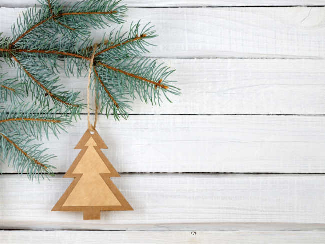 christmas-decorative-paper-tree-ideas
